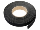 VDLHPXBG81000 HPX - PROFESSIONELE BACKGRIP-TAPE - 16mm x 5m
