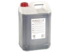 VDLSLHT5 PROFESSIONELE HIGH-DENSITY ROOKVLOEISTOF (5L)