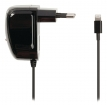 VLMP39893B10 Lader 2.1 A 2.1 A Apple Lightning Zwart