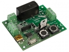 VM206 UNIVERSELE TIMERMODULE MET USB-INTERFACE