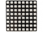 VM207 64 RGB LED-MATRIX