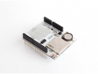 VMA202 ARDUINO® COMPATIBEL DATA LOGGING SHIELD