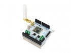 VMA214 RFM69HCW RADIO ARDUINO® SHIELD