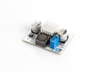 VMA402 LM2577 DC-DC SPANNING STEP-UP (BOOST) MODULE