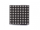 VMA439 ATMEGA328 RGB LED DOT-MATRIX DRIVERBOARD