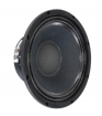 "VS-PAW25 Visaton PA Woofer 10"" / 250 mm / 450 Watt"