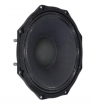 "VS-PAW30ND Visaton PA Woofer 12"" / 300 mm / 600 W"