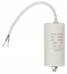 W9-11230N Capacitor 30.0uf / 450 V + cable