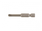 "WH32490 Wiha Bit Professional PlusMin/Phillips 1/4"" (32490) SL/PH1 x 50 mm"