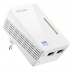 TA2783150 Wifi Powerline Adapter 500Mbps (uitbreidingsunit)