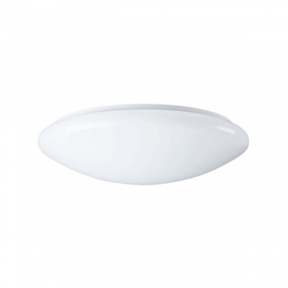 LED Armatuur 18 W 3000 K 340 mm
