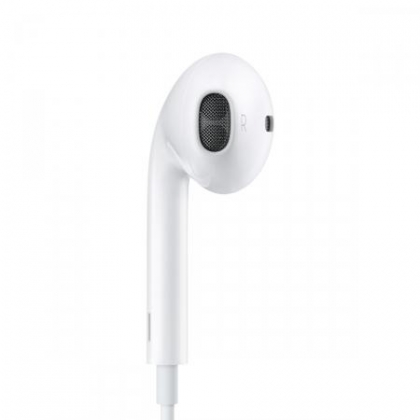 Apple EarPods met remote MD827ZM/A