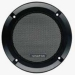 VS-4640 Protective grille 10 RS