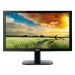 GN54111 Full HD monitor Acer KA220HQbid