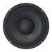 BS201846 McGee PA Woofer 6.5inch 60W