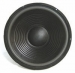 BS203377 MHB 12 INCH SUBWOOFER
