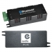 ENB425BC BLUETOOTH 4.0 STEREO AMPLIFIER 2X15W TYPE C