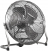 ENEH1866 HIGH VELOCITY AIR CIRCULATOR 14 INCH