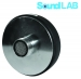 ENL060AL Titanium Screw-on Compression Driver 1.75""