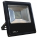 ENL325B SLIMLINE LED FLOODLIGHT