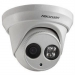 SDDS-2CD2332-I Hikvision DS-2CD2332-I 3MP Dome Camera (4.0mm)