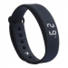 SYCA0345B ALL DAY ACTIVITY TRACKER ARMBAND