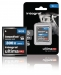 INCF16G300W CF (Compact Flash) Geheugenkaart 16 GB