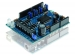 VMA03 MOTOR & POWER SHIELD VOOR ARDUINO®