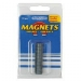 BS205022 Magneetset 12x5mm 10PCS