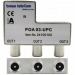 WE026702035 BRAUN POA-3 VOUDIGE SPLITTER