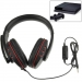 SYPS40012 PS4 GAMING HEADSET
