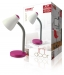 RA-6000644 LED TafelLamp Roze