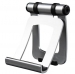 SECTA880 Tablet Stand