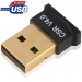 SYBT10512 Micro Bluetooth 4.0 USB Adapter(V4.0)