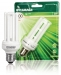 SYL-0035122 Fluorescentielamp E27 Staaf 20 W 1200 lm 2700 K