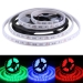 SYLED4330 FLEXIBELE LEDSTRIP - RGB - 300 LEDS - 5 m - 12 V - WATERPROOF