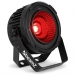 TS150623 COB50 PAR LIGHT