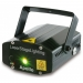 TS152752 MULTIPOINT LASER R/G