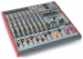 TS171144 PDM-S1203 Stage Mixer 12-Kanaals DSP/MP3- USB IN/UIT