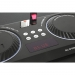 120W PARTYSTATION MP3 + BLUETOOTH MDJ115