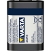 VARTA-2CR5 Lithium Batterij 2CR5 6 V 1-Blister