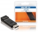 VLCB37915B DisplayPort Adapter DisplayPort Male - HDMI Female Zwart
